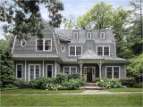 Nantucket Home Plans Nantucket Shingle Style Home Plans Nantucket Style House