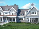 Nantucket Home Plans Nantucket Style Cottage House Plans