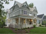 Nantucket Home Plans Nantucket Style House Plans Bee Home Plan Home