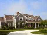Nantucket Home Plans the Fat Hydrangea Take Me to Nantucket