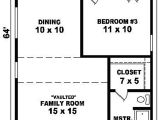 Narrow Home Floor Plans Avella Ranch Narrow Lot Home Plan 087d 0050 House Plans