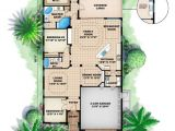 Narrow Home Plans Narrow Home Plans Smalltowndjs Com