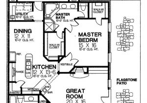 Narrow House Plans with Garage In Back 24 New Narrow Lot House Plans with Rear Garage House Plans