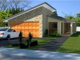 Narrow House Plans with Garage Underneath Home Plan Narrow Lot 4 Bedroom House Plans Small Lot