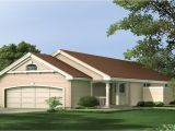 Narrow House Plans with Garage Underneath Narrow House Plans with Front Garage Narrow Houses Floor
