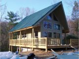 Narrow Lake Home Plans 15 Pictures Home Plans for Narrow Lots On Lakes Home