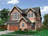 Narrow Lake Home Plans Narrow Lot Lake Front Home Designs Home Design and Style