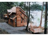 Narrow Lakefront Home Plans Beach Narrow Lot House Plans Narrow Lakefront House Plans