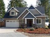Narrow Lakefront Home Plans Insulated Concrete Foam Icf Home Plans House Plans and