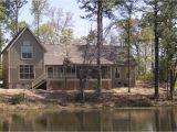 Narrow Lakefront Home Plans Lakefront Narrow Lot Floor Plans Lakefront Home Floor