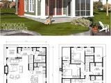 Narrow Lakefront Home Plans Narrow Lakefront House Plans Fresh Plan No Narrow Lot