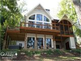 Narrow Lakefront Home Plans New Pics Of Narrow Lot Lake House Plans Floor and