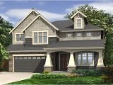 Narrow Lot Home Plans with Garage Narrow Lot House Plans with Front Garage Narrow Lot House