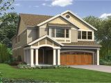 Narrow Lot Home Plans with Garage Narrow Lot House Plans with Garage Best Narrow Lot House