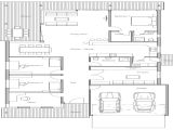 Narrow Lot Home Plans with Rear Garage Modern Contemporary Narrow Lot House Plans Narrow House