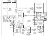Narrow Lot Home Plans with Rear Garage Narrow Lot House Plans with Rear Garage Elegant Marvellous