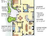 Narrow Lot House Plans with Basement Bungalow Craftsman House Plan 56504 Best Narrow Lot