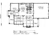 Narrow Lot House Plans with Side Entry Garage Narrow Lot Rear Entry Garage House Plans