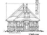 Narrow Lot House Plans with Side Garage House Plans for Narrow Lots with Garage Cottage House Plans