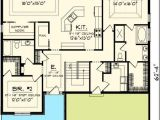 Narrow Lot House Plans with Side Load Garage 18 Awesome Narrow Lot House Plans with Side Garage