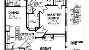 Narrow Lot House Plans with Side Load Garage 24 New Narrow Lot House Plans with Rear Garage House Plans