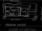 Narrow Lot House Plans with Side Load Garage Plan 2300jd northwest House Plan for Narrow Corner Lot 2nd