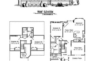 Narrow Lot House Plans with Side Load Garage Project 98071 Craftsman Cottage Small Home Plan Infill