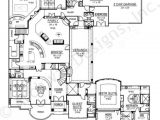 Narrow Lot House Plans with Side Load Garage Side Entry Garage In Front Of House Plans with Large