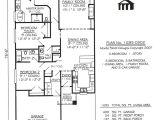 Narrow Lot Multi Family House Plans 2 Family House Plans Narrow Lot 2017 House Plans and