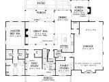 Narrow Lot Multi Family House Plans 78 Elegant Image Of Multi Family House Plans House Floor