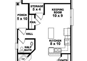 Narrow Two Story Home Plans Marvelous Home Plans for Narrow Lots 9 2 Story Narrow Lot