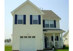 Narrow Two Story Home Plans Narrow Lot House Plans Two Story Narrow Lot Home Plan
