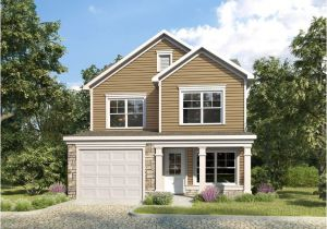 Narrow Two Story Home Plans the Gallery for Gt Narrow Lot 2 Story House Plans