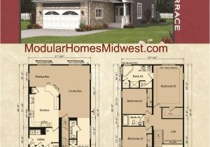 Narrow Two Story Home Plans Two Story Narrow Lot House Plans 2017 House Plans and