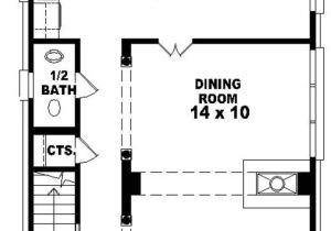 Narrow Two Story Home Plans Unique House Plans for Narrow Lot 13 2 Story Narrow Lot