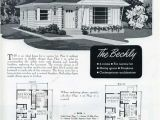 National Homes Corporation Floor Plans 201 Best Sears Catalogue Homes and Floorplans Images On