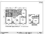 National Homes Corporation Floor Plans Breslow Home Design Livingston Nj National Homes