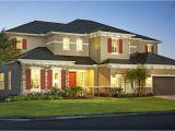 National Homes Corporation Floor Plans National Homes Corporation Floor Plans Home Design and Style