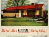 National Homes Corporation Floor Plans National Homes Corporation Floor Plans New National Homes