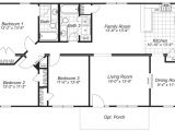 Nationwide Modular Homes Floor Plans Modular Homes Home Plan Search Results