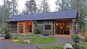 Natural Home Plans Natural and Energy Efficient House Design On Bainbridge
