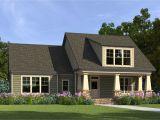 Neatherlin Homes Floor Plans Jeff Lindsey Homes Floor Plans House Design Plans