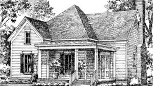 Neatherlin Homes Floor Plans Neatherlin Homes Floor Plans House Design Plans