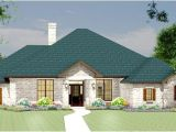 Neatherlin Homes Floor Plans the 25 Best Ideas About Front Elevation Designs On