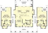 Nehemiah Homes Floor Plan Mountain Plan 1 873 Square Feet 2 Bedrooms 2 5