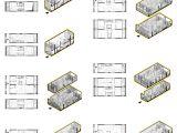 Nehemiah Homes Floor Plan Nehemiah Creek Floor Plans 28 Images More Affordable