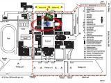 Nehemiah Homes Floor Plan Nehemiah Spring Creek Floor Plans 28 Images Nehemiah
