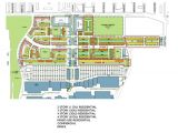 Nehemiah Homes Floor Plan Nehemiah Spring Creek Housing Alexander Gorlin