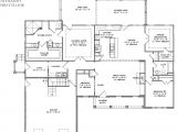 Nehemiah Homes Floor Plan the Nehemiah