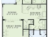 Nelson Design Group Home Plans House Plan 1343 Maple Street Nelson Design Group